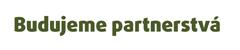budujeme-partnerstva.png