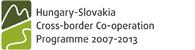 hungary-slovakia.png